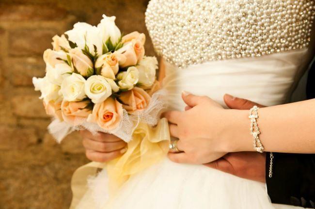 Со Свадьбой дочери картинки