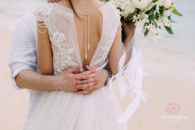Картинки со Свадьбой Красивые