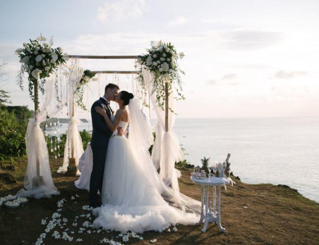 Скачать картинку со Свадьбой