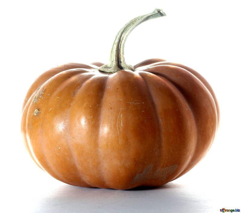 Бесплатно фото полезного овоща – тыквы