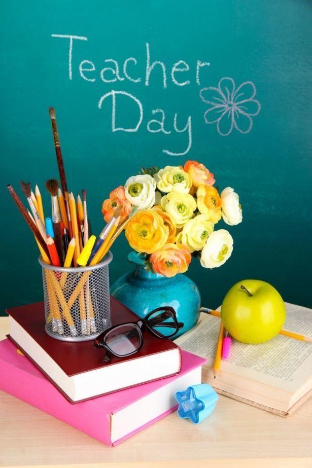 Кораблики февраля, учителю открытка фото