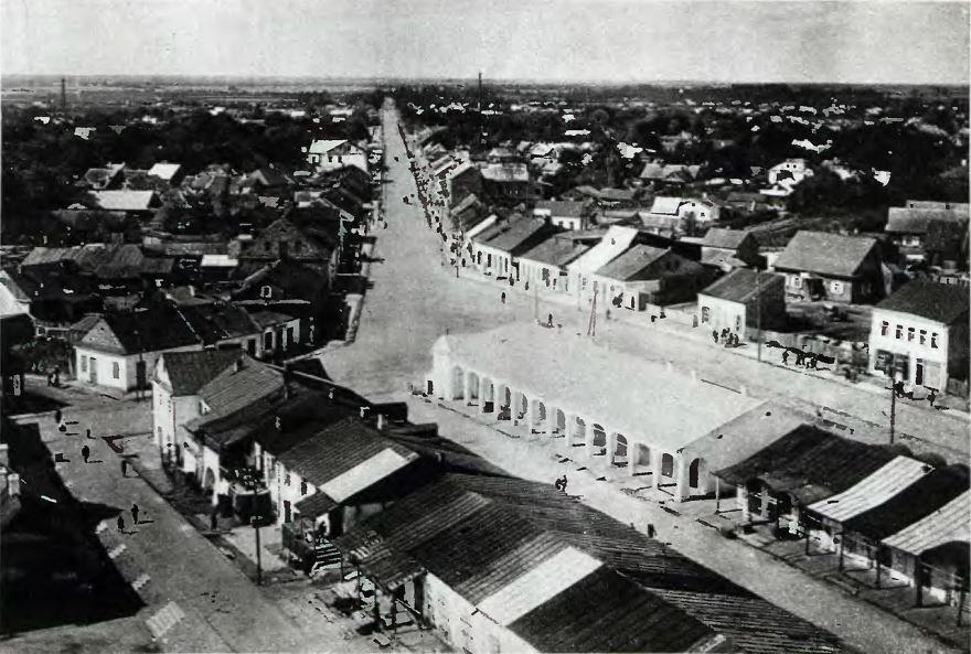 Смотреть лучшее старинное фото город Пинск в хорошем качестве
