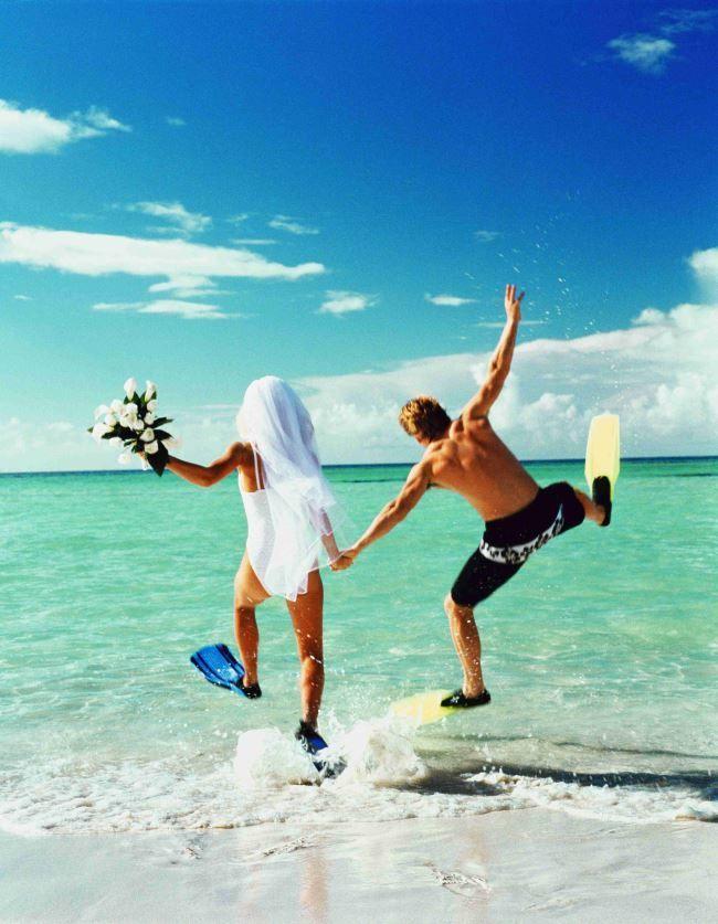 Фото с годовщиной свадьбы прикольные, открытка открывается прикольные
