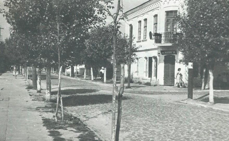 Смотреть лучшее старинное фото города Лунинец в хорошем качестве
