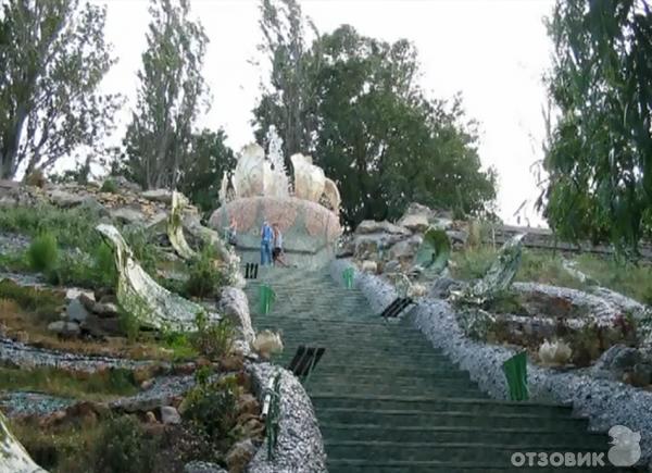 Скачать онлайн бесплатно лучшее фото город Николаев в хорошем качестве