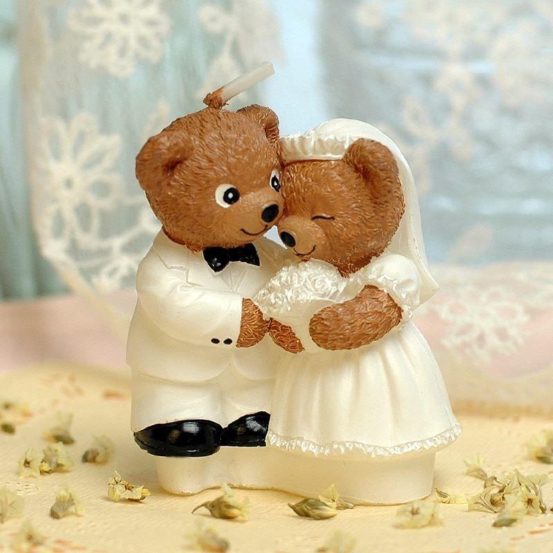 Красивая картинка поздравление со Свадьбой