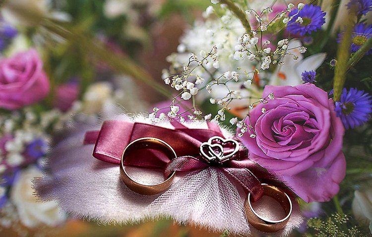 Спортивная сумка цвет хаки