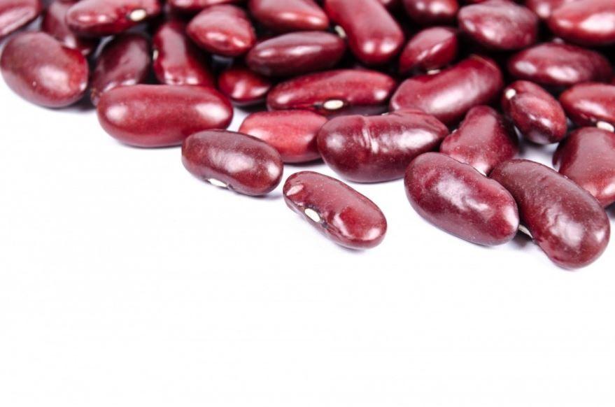 Смотреть фото красной фасоли для вкусных рецептов