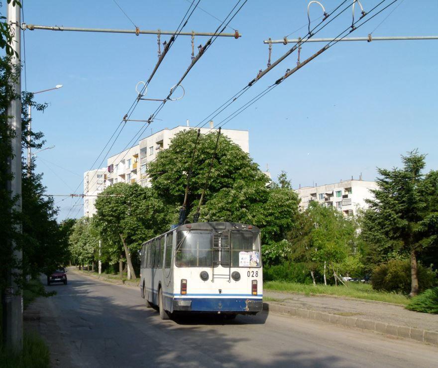 Скачать онлайн бесплатно лучшее фото город Добрич в хорошем качестве
