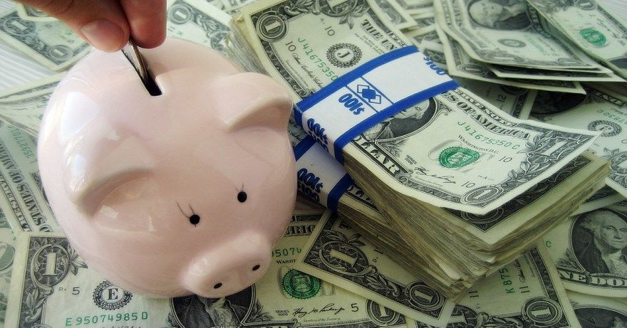 финансовая независимость цель долг кредит пенсия инвестиции страховка льготы необдуманные покупки