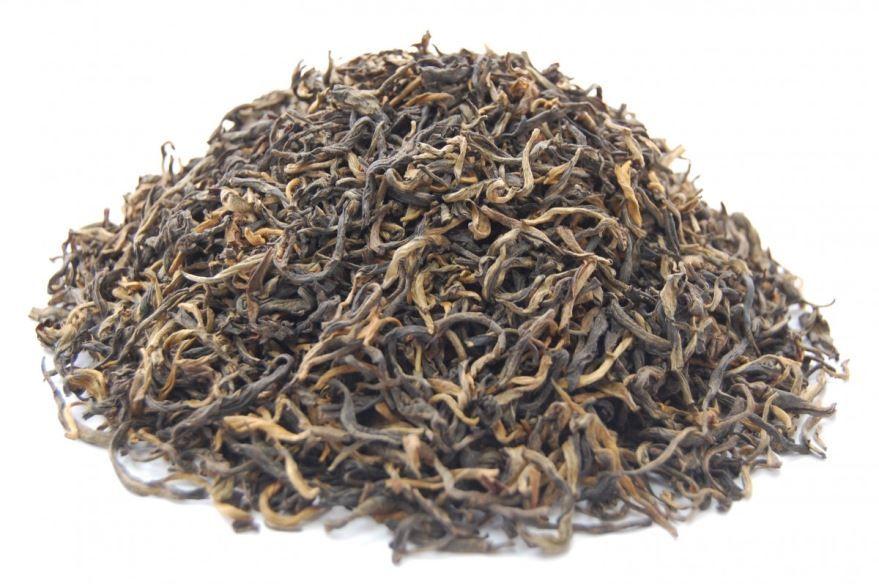 Купить фото черного, листового, цейлонского чая? Скачайте бесплатно