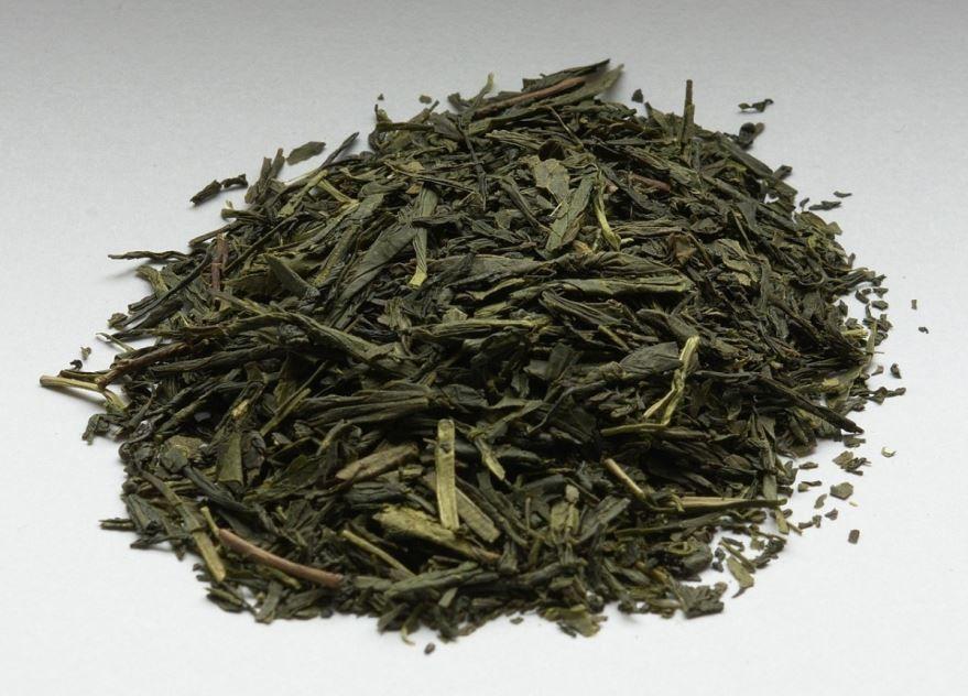 Бесплатные фото крепкого, зеленого чая, полезного при похудении