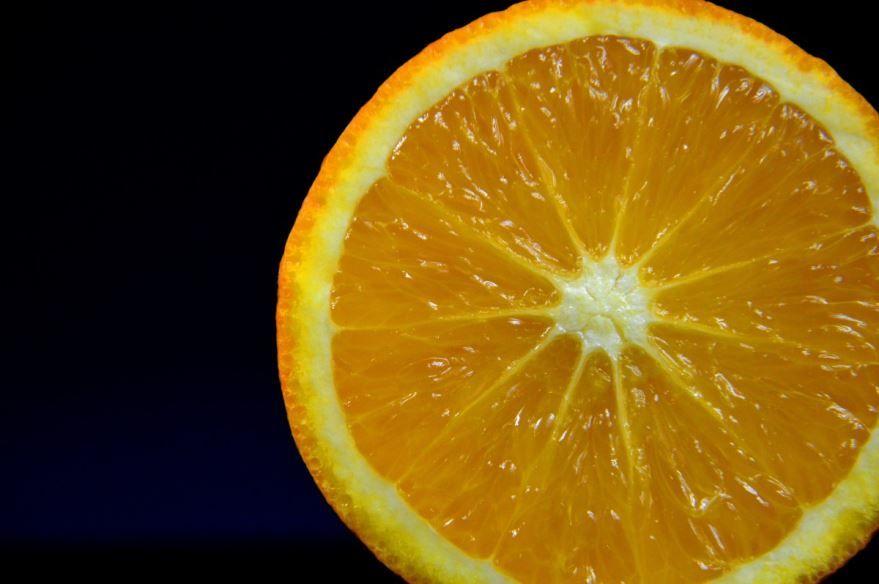Купить фото и картинки сладкого апельсина из Москвы? Скачайте бесплатно