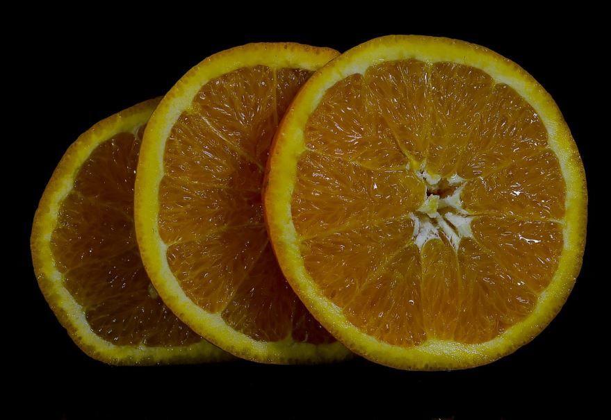 Скачать онлайн лучшие фото апельсинов для вкусных рецептов салата или с лимоном