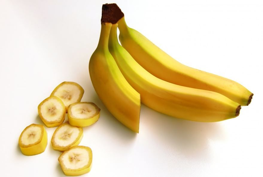 Фото и картинки домашних бананов, выращенных в домашних условиях