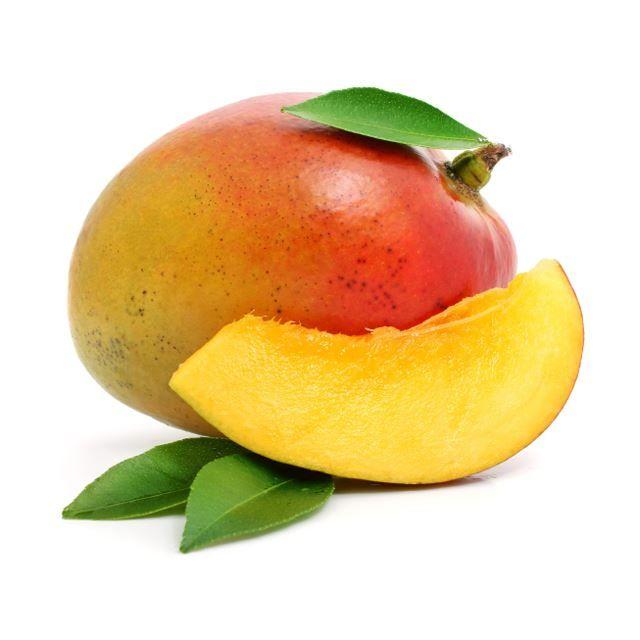 Скачать фото манго, обладающих пользой и вредом для организма