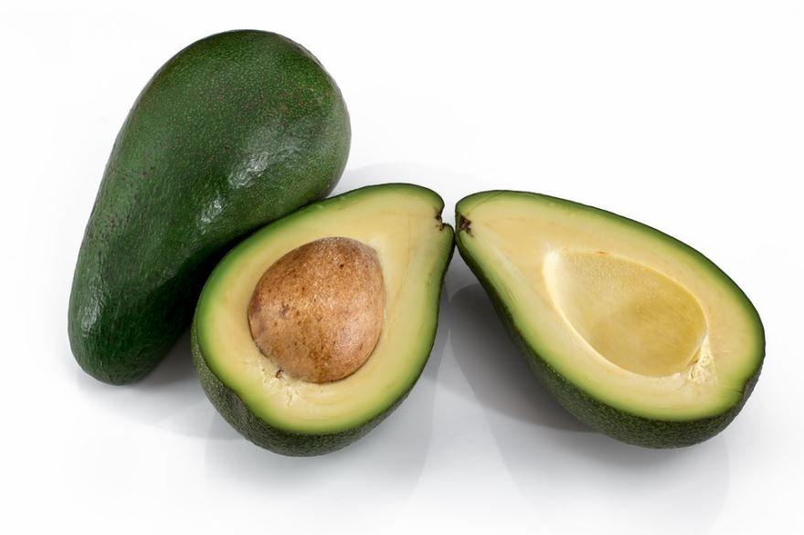 Смотреть фото фрукта авокадо для приготовления вкусных блюд в домашних условиях