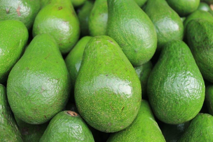Скачать картинки и фото авокадо, с полезными свойствами для простых рецептов