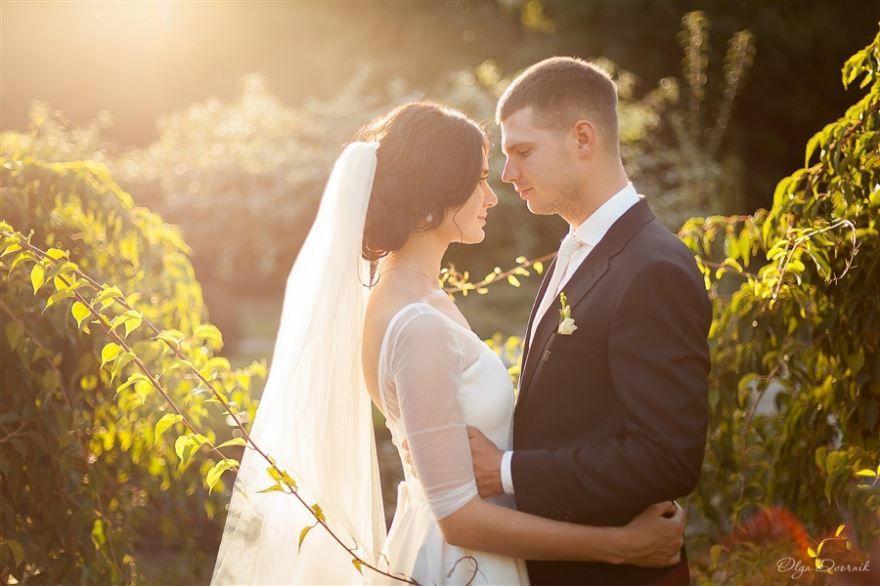 того чтобы секреты фотографий на свадьбу сестра радуется возвращению