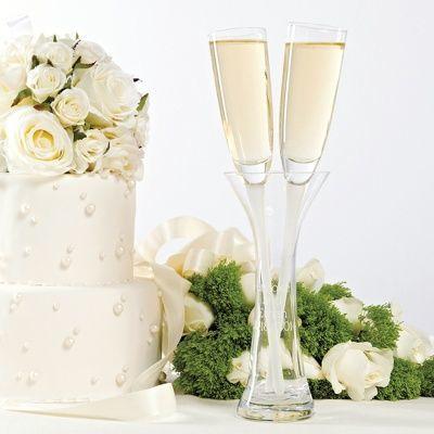 15 лет брака какая Свадьба - Стеклянная Свадьба