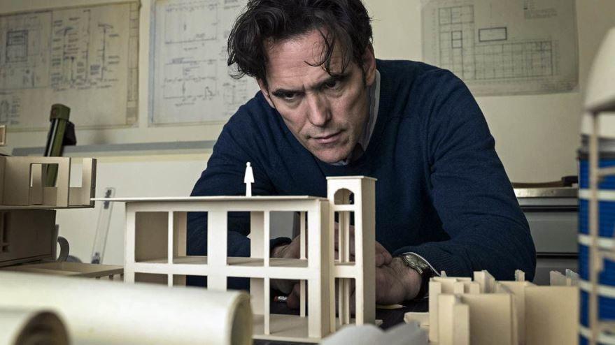 Фото и картинки фильма дом, который построил Джек, который вышел в кинотеатре в 1080 hd