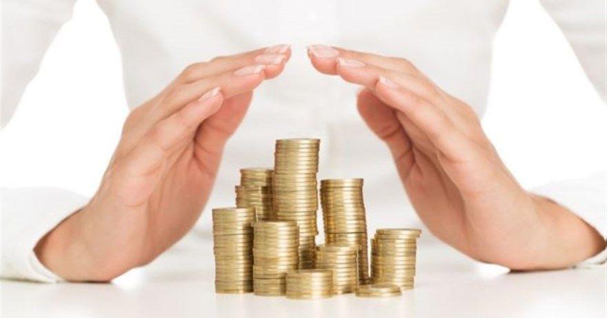 деньги сэкономить способы брендовые товары наличные средства скидки список товаров срок годности питание семейный бюджет