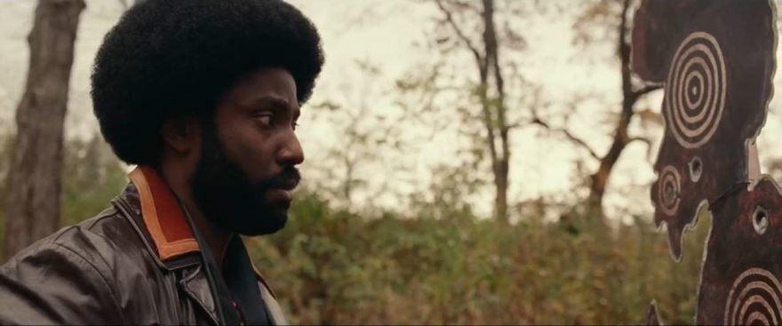 Фото и картинки фильма черный клановец, который вышел в кинотеатре в 1080 hd