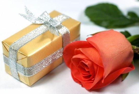 1 год Свадьбы какая Свадьба, что дарят