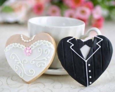 1 год Свадьбы какая Свадьба поздравления прикольные