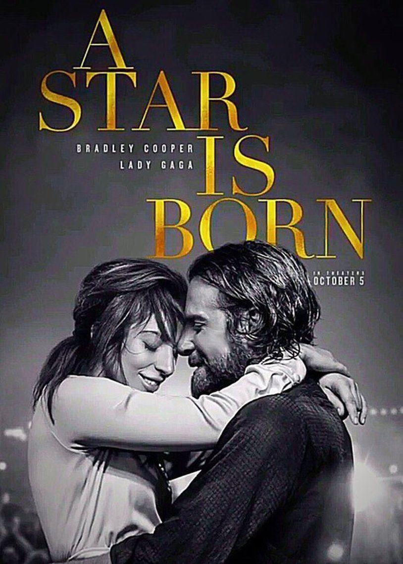 Смотреть постеры фильма звезда родилась в хорошем качестве