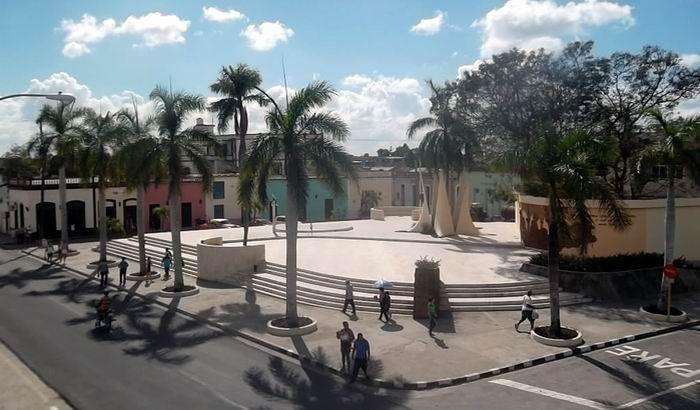 Смотреть красивое фото город Ластунас