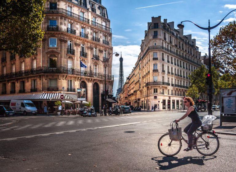 Скачать онлайн бесплатно лучшее фото город Брюссель в хорошем качестве