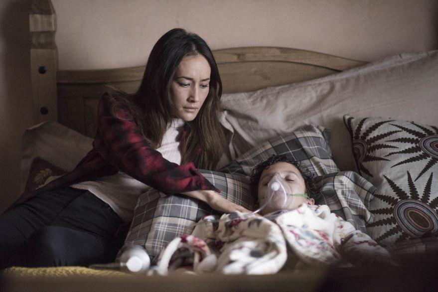 Фото и картинки фильма сламбер: лабиринты сна, который вышел в кинотеатре в 1080 hd