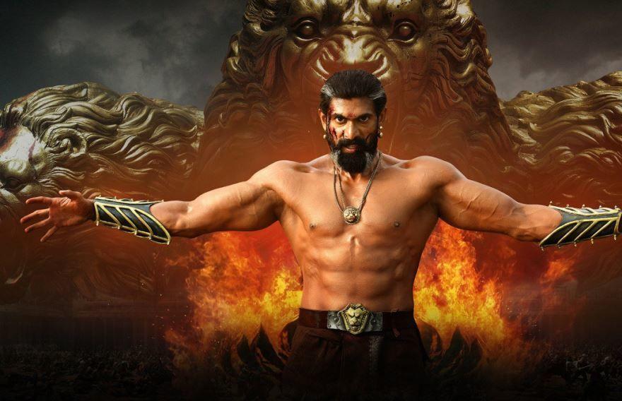 Фото и картинки фильма бахубали: рождение легенды, который вышел в кинотеатре в 1080 hd
