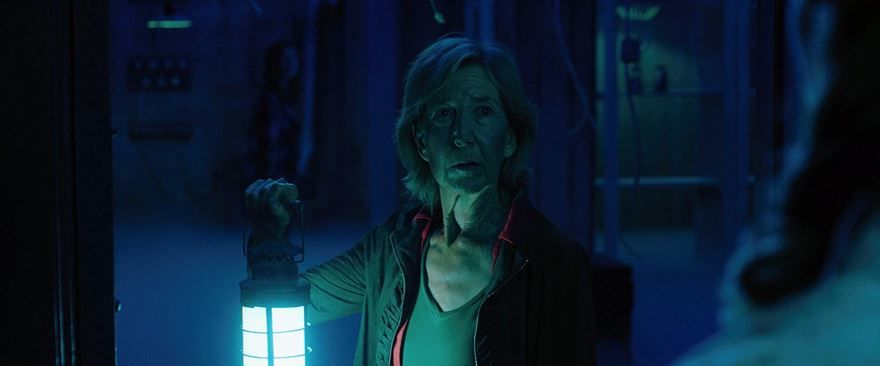 Фото и картинки фильма астрал 4: последний ключ, который вышел в кинотеатре в 1080 hd