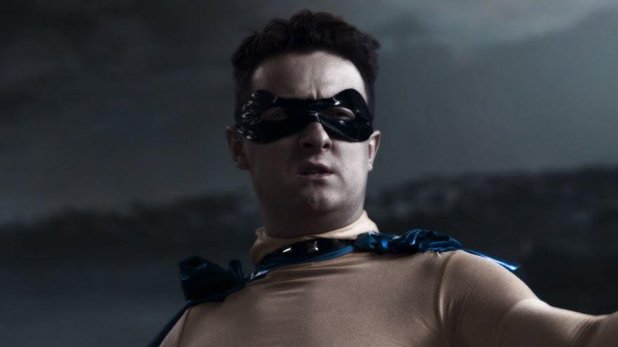Фото и картинки фильма zомбоящик, который вышел в кинотеатре в 1080 hd