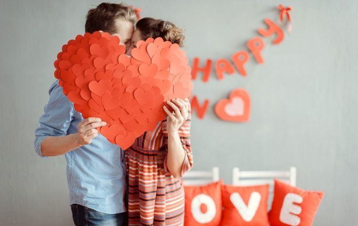 Картинки бесплатно День Святого Валентина