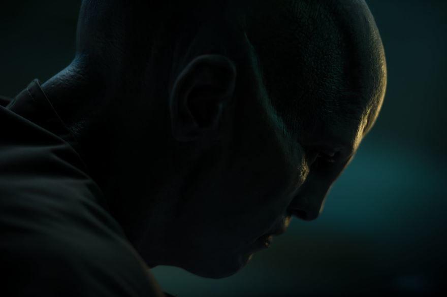Лучшие картинки и фото фильма титан 2018 в хорошем качестве