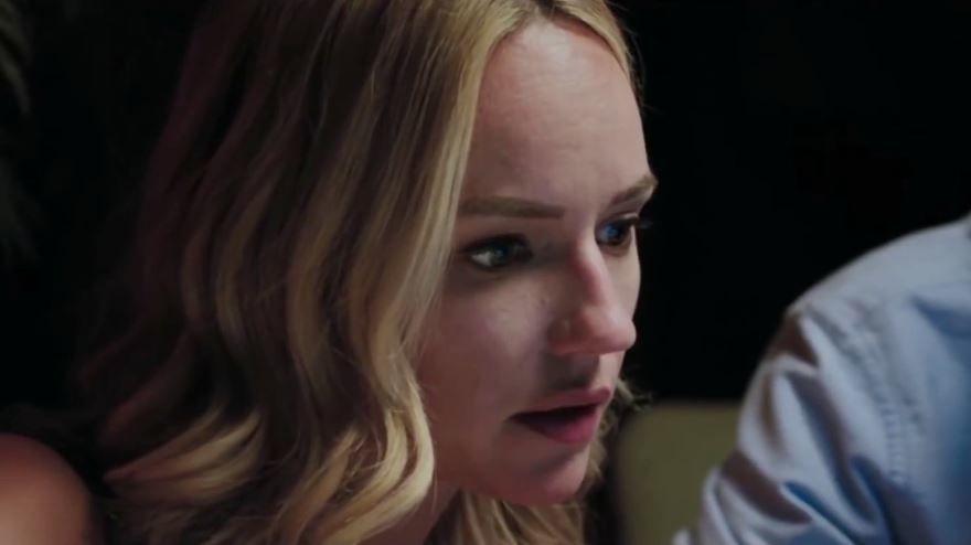 Смотреть бесплатно постеры и кадры к фильму Селфи из ада онлайн