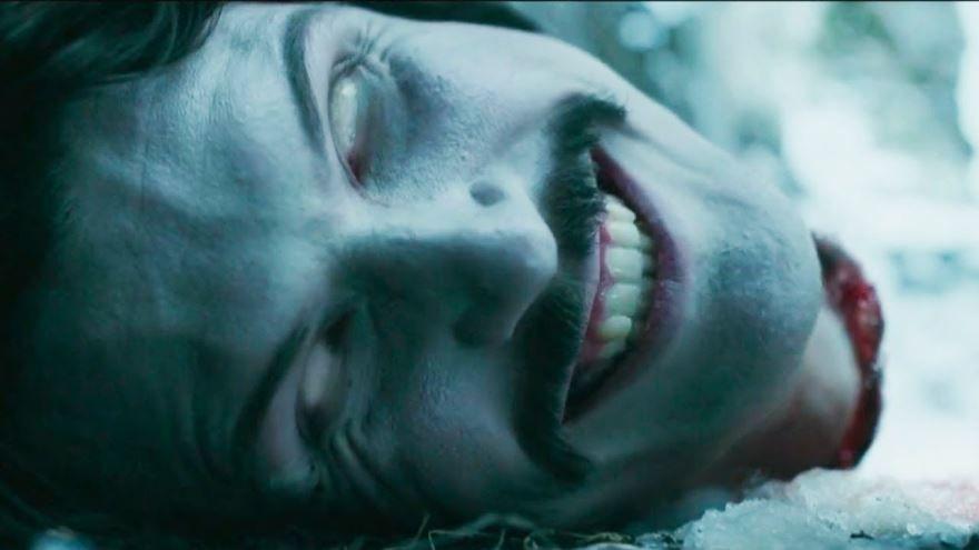 Бесплатные кадры к фильму Гоголь. Страшная месть в качестве 1080 hd