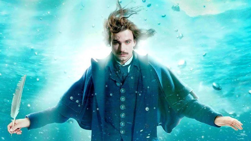 Скачать бесплатно постеры к фильму Гоголь. Вий в качестве 720 и 1080 hd