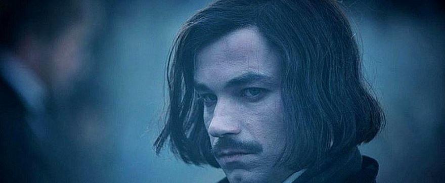 Смотреть бесплатно постеры и кадры к фильму Гоголь. Вий онлайн