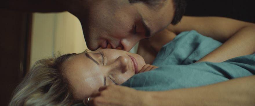 Смотреть бесплатно постеры и кадры к фильму Без меня онлайн