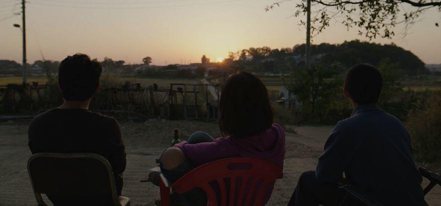 Смотреть бесплатно постеры и кадры к фильму Пылающий онлайн