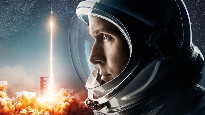 Бесплатные кадры к фильму Человек на Луне в качестве 1080 hd
