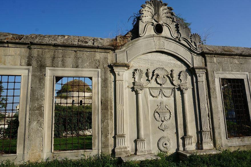 Скачать онлайн бесплатно лучшее фото город Серре в хорошем качестве