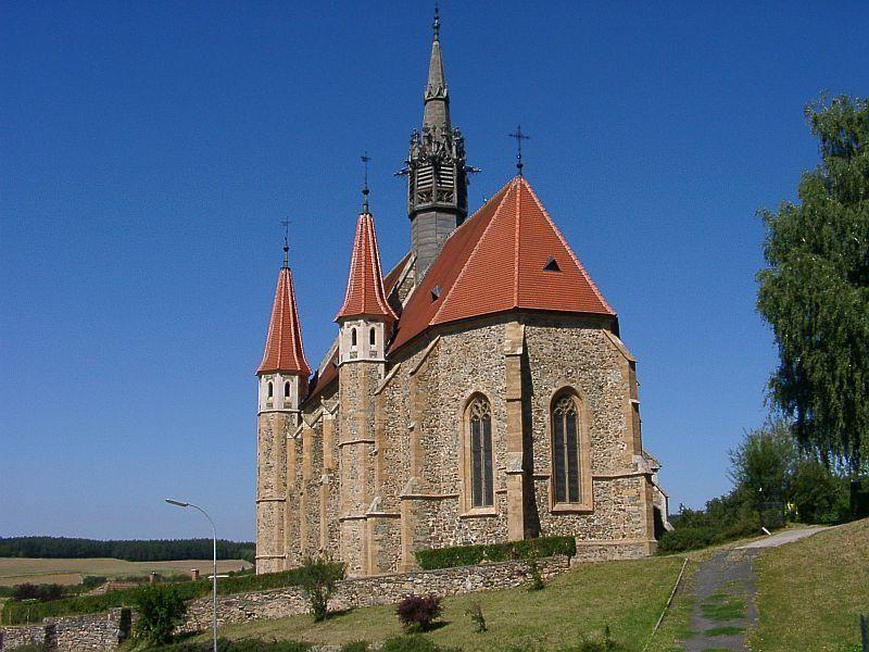 Лучшее фото города Чески Крумлов 2019 Чехия