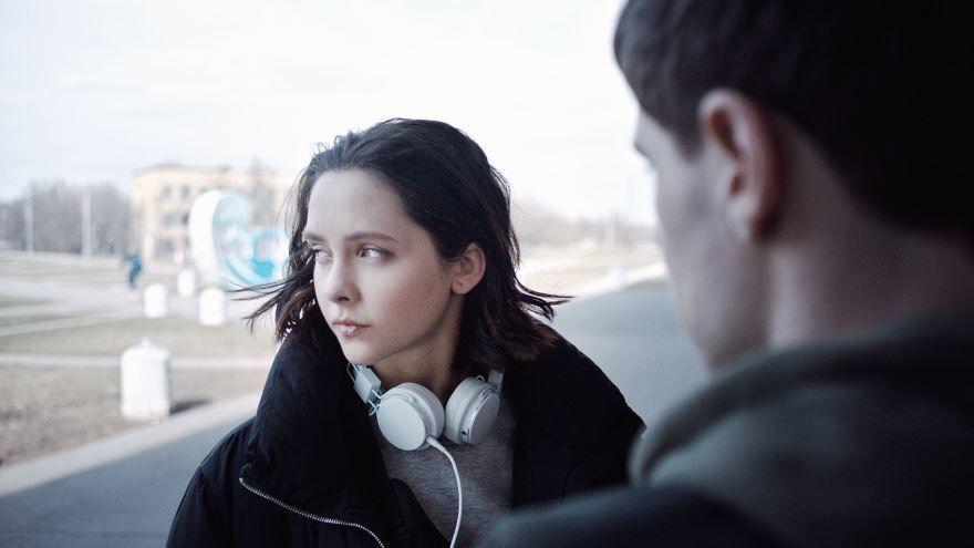 Смотреть бесплатно постеры и кадры к фильму Кислота онлайн