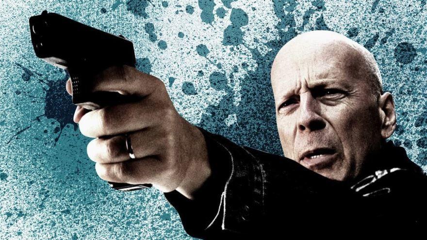 Скачать бесплатно постеры к фильму Жажда смерти в качестве 720 и 1080 hd