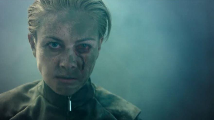 Смотреть бесплатно постеры и кадры к фильму Черновик онлайн